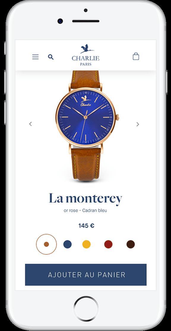 charlie-watch-paris-responsive-2