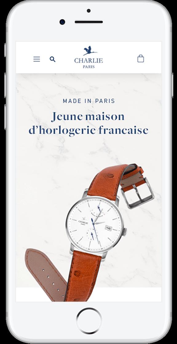 charlie-watch-paris-responsive