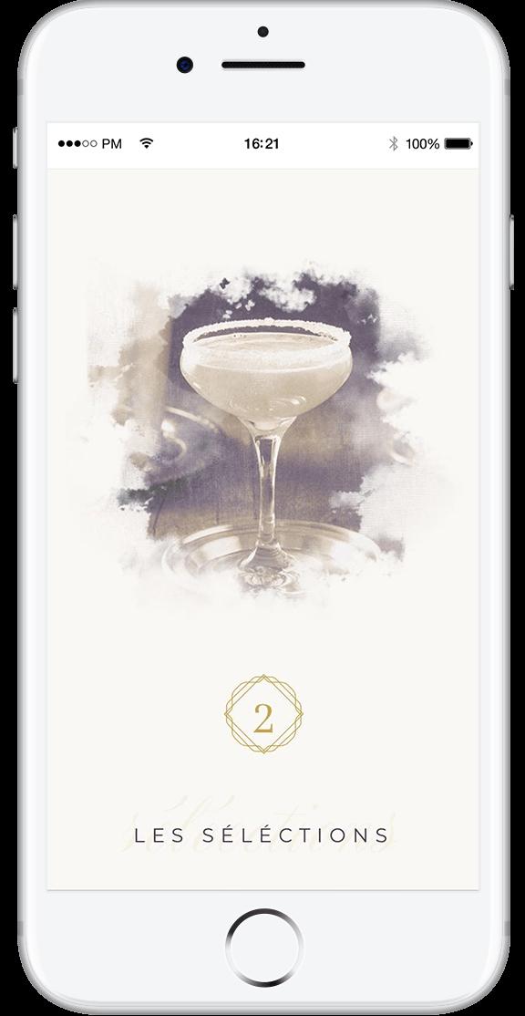 courvoisier-responsive-mobile-1