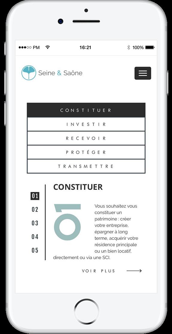 seine&saone-responsive-iphone-2