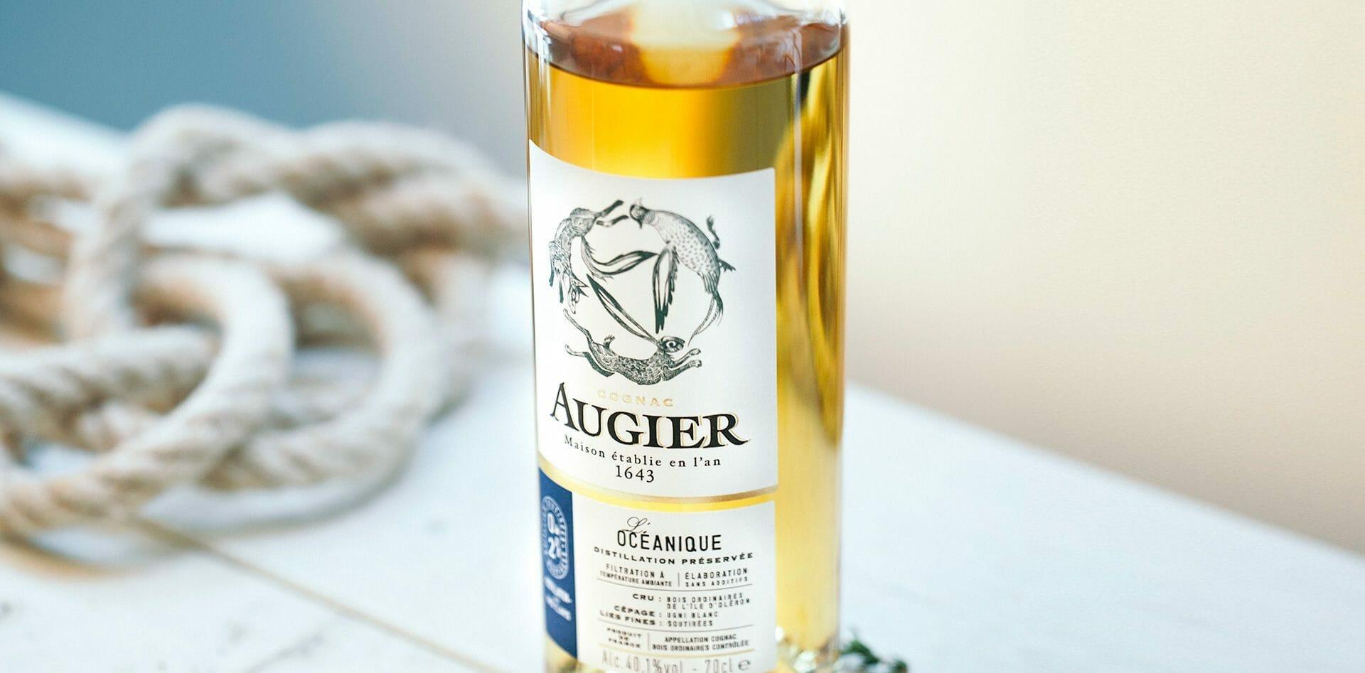 Image du cas client Augier