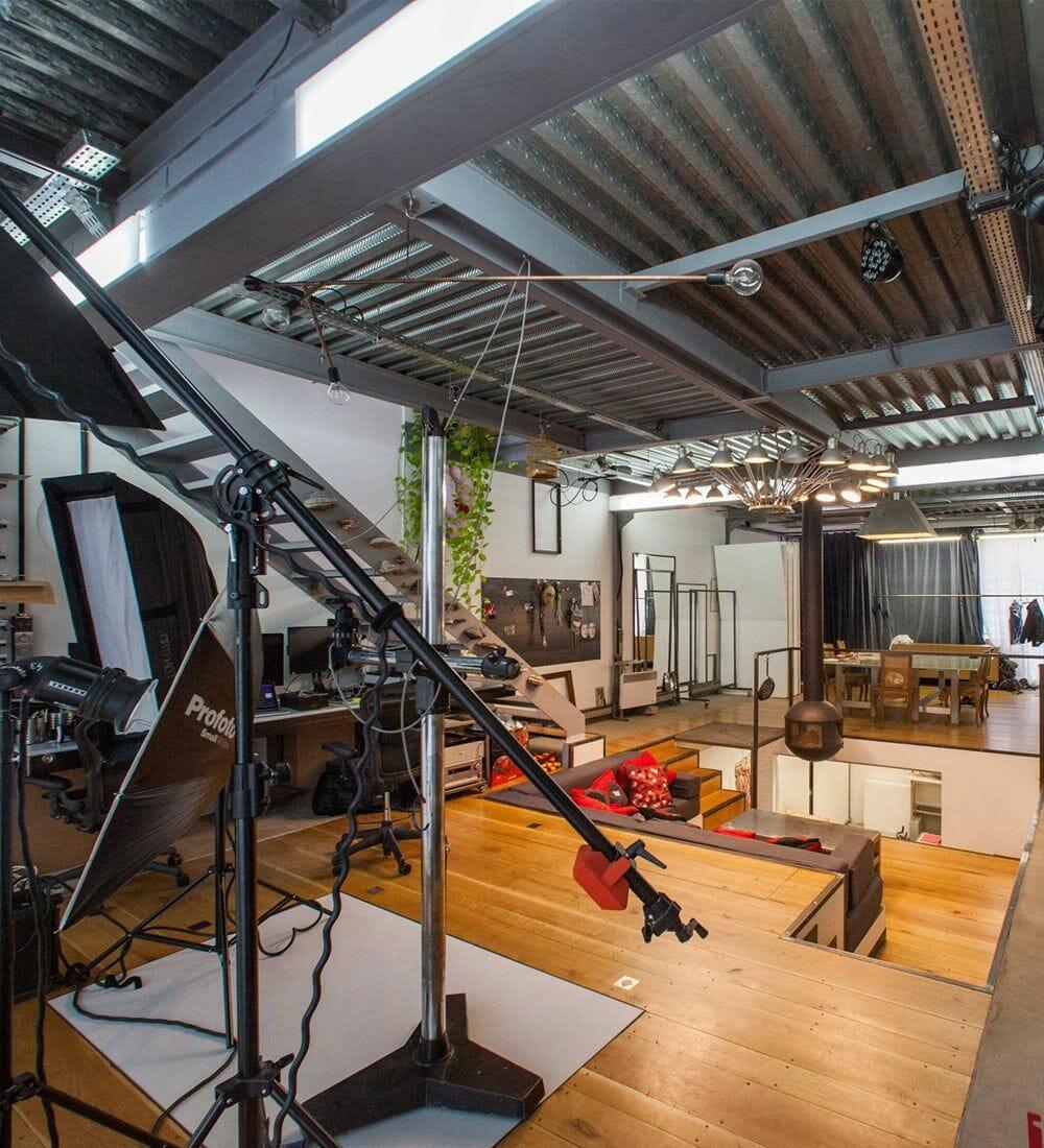 puree-maison-studio-photo-1