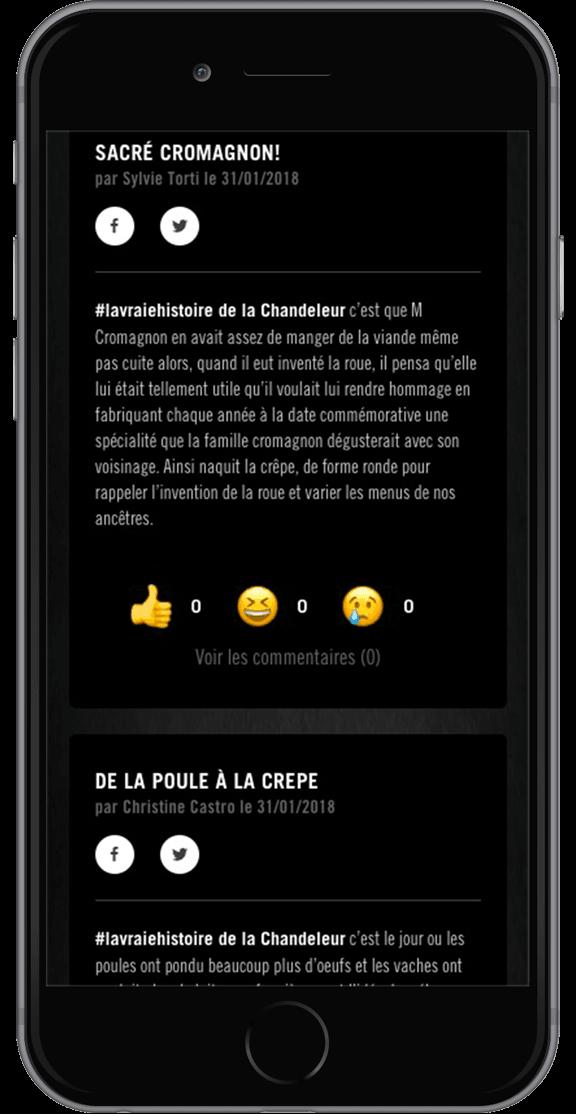 site-la-vraie-histoire-chandeleur-2