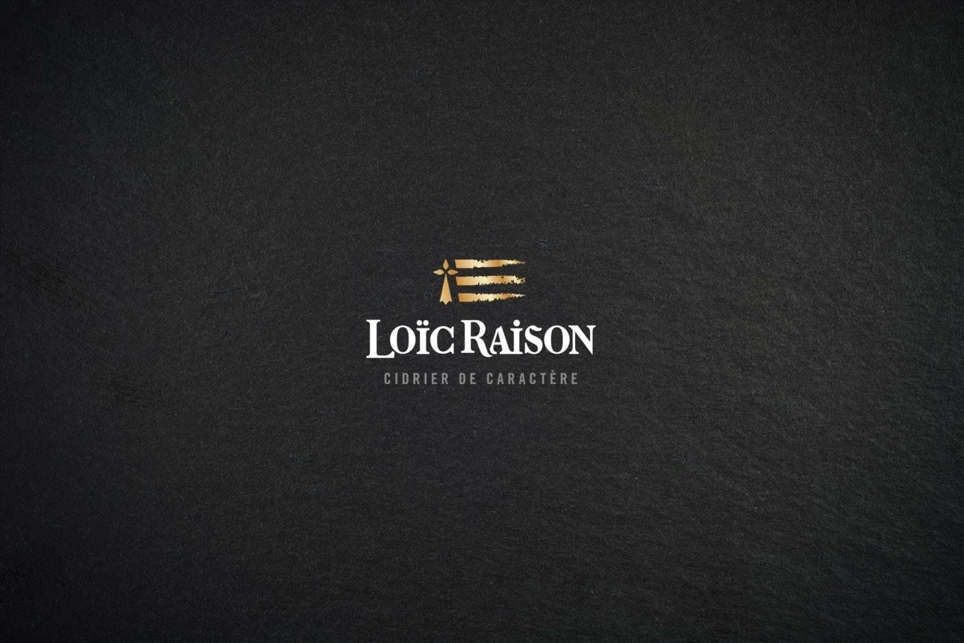 Image du cas client Loïc Raison x Purée Maison