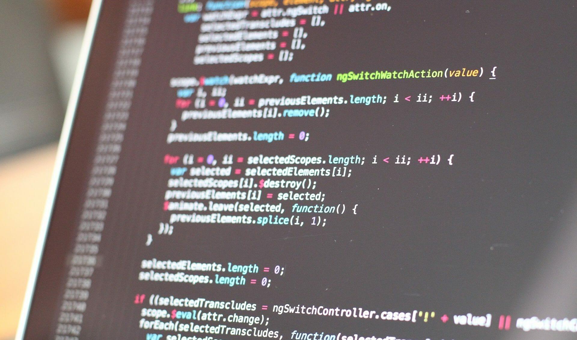 Image du cas client Le processus de création d'un site internet chez Purée Maison