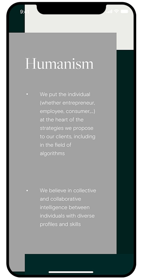altermind-site-responsive-mobile-2