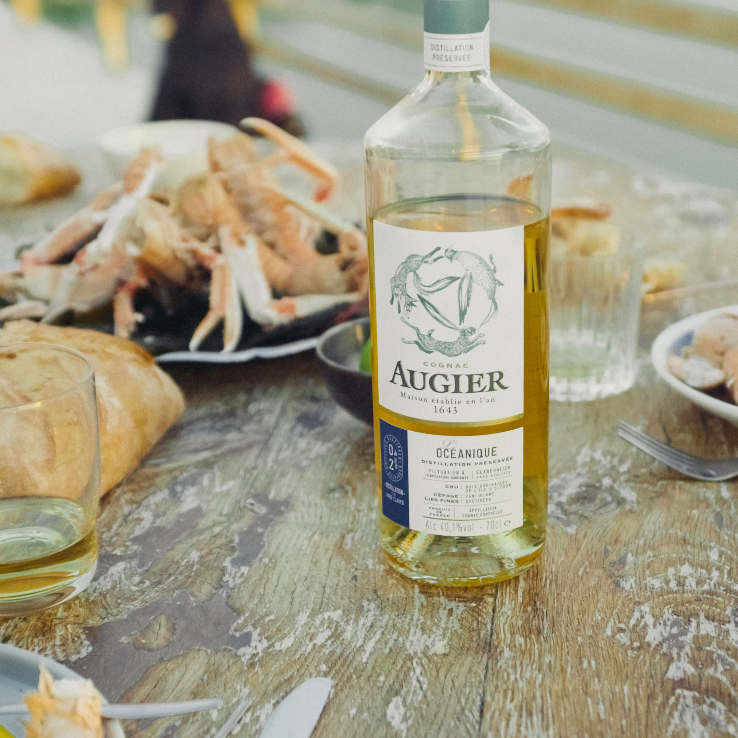 Crafted-by-the-ocean-augier-cognac-6